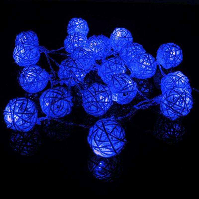 2M-20-LEDS-Sepak-Takraw-Ball-Wedding-Holiday-Christmas-Garland-Decorative-flower-Nightlight-flasher-Christmas-Strip (3).jpg
