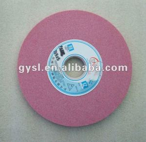 abrasive vitrified grinding cutting wheels disc
