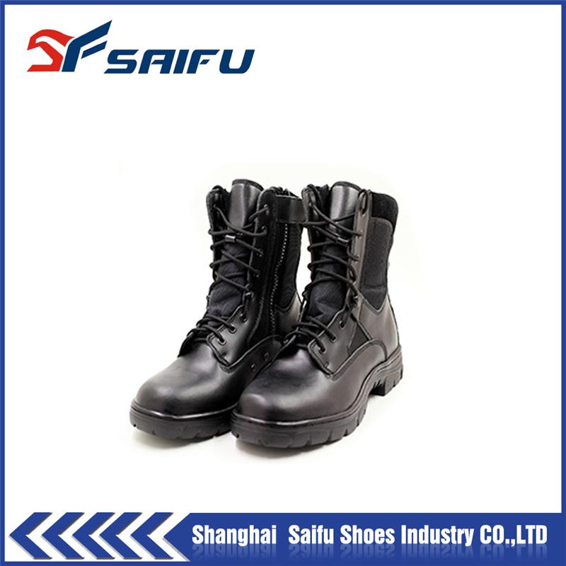 mens steel toe cap boots light safety shoes