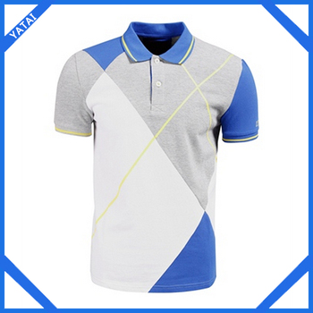 Oem latest style wholesale big and tall urban clothing for Discount big and tall dress shirts