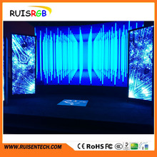 led stage screen 500x500m P3.91 led panel indoor led video wall also provide P1.9 p2.5 p3 p4 p4.81 p5 p6 p8 p10 led display wall