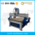 philicam DSP single head 1325 cnc wood caving machinery