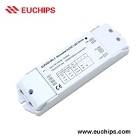 25W 350mA 500mA 700mA Constant Current LED Driver