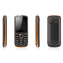 All China Model Orginal Feature GSM Very Small Mobile Phone