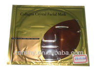 Best quality Collagen Chocolate Whitening Mask