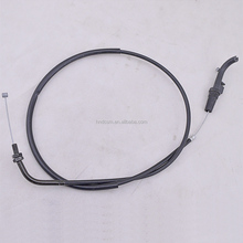 wholesale price (ZRX)ZZR motorcycle brake cable ,motorcycle Choke Cable ,motorcycle Throttle cable