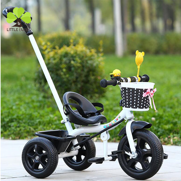 Alibaba online kids small trikes for toddlers educationl toys cool baby tricycles for toddlers 3 year old tricycles for sale