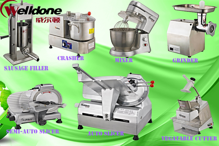 Best selling stainless steel industrial automatic potato chips making machine