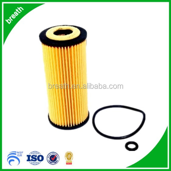 HU 615/3 x Mann oil filter for commercial car 6401800009