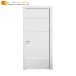 Personal customize size and types of decorative bathroom doors popular in kerala
