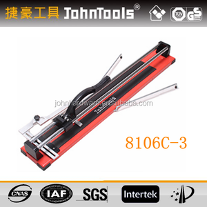 professional tiling tools factory Japanese manual ceramic tile cutter