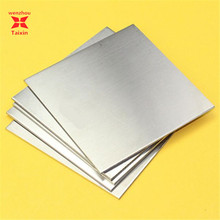 Cheap 431 6mm stainless steel plate sales