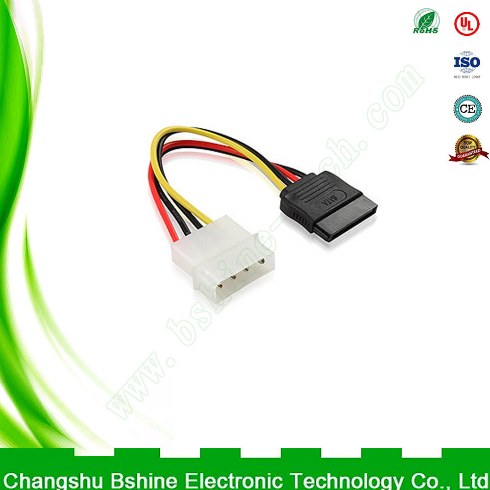 Flexible Braiding Wiring Harnesses Wholesale, Wiring Harness ...