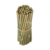 Nice-looking eco friendly biodegradable disposable party bamboo straws drinking pla
