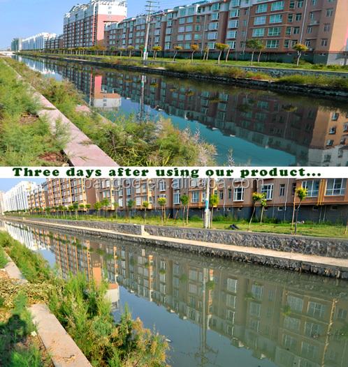Mini Wastewater Treatment Plant : Mini water treatment plant manufacturers buy sewage