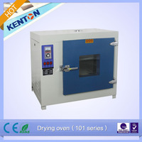 Circulating hot air oven/Hot temperature drying chamber/High temperature drying instrument
