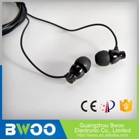 Good Design Super Quality Noise Cancelling Detecting Headphones