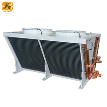 Provide OME service!wine machine DD water defrosting air cooler