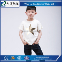 ningbo baby kids wear firm summer clothes