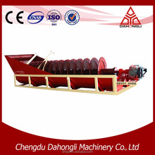 Hot Selling and Save-Energy Sand washing machine with good price