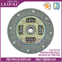 MB919426 3 for Japanese auto car V31 clutch disc assembly