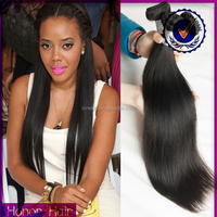 Best selling products your own brand hair cheap wholesale virgin cambodian hair