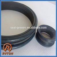 ZAXIS 60 swing motor floating seals excavator spare parts