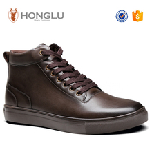 OEM Factory Casual Boots Men, Hot Sale Fashion Sneaker Shoes For Men, Designer Casual Boots For Men