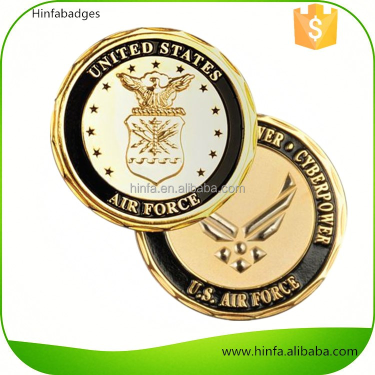 List Manufacturers Of Military Coin Buy Military Coin