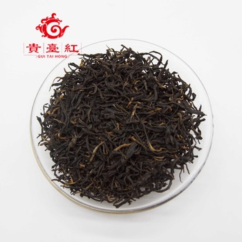 newly black tea slimming tea for loosing weight 1 kg tea price