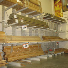 High Quality & Cheap Price Lumber Storage Rack