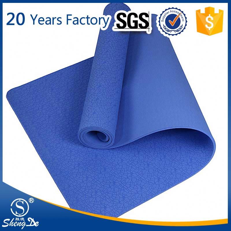 Wholesale Eco Friendly Gymnastics Mats