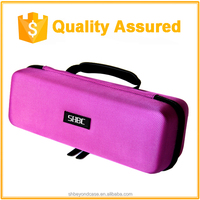 Portable Travel Carry Case Cover Bag Pouch for Wireless Bluetooth Speaker mini eva case