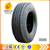 China Manufacturer wholesale Light Truck Tires 750-16 700-16 650-16led truck light