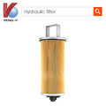 0009839303 Forklift Hydraulic Filter For Linde