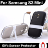 Camera Defender High Quality Phone Case For Samsung Galaxy S3 Mimi