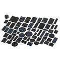 Custom 5V Small Solar Panel from Chinese Factory Direct with CE ROHS
