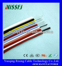 Chinese manufacturers Carbon fiber hair or Wire line heat resistant tube for cables