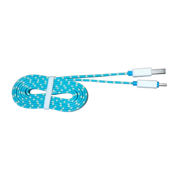 USB 3.1 Type-C data cable for type c connector devices Macbook