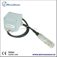 Digital Pressure fm Transmitter for Radio Station