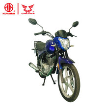 china cheap sport racing 150CC motorcycle for sale in Africa