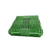 good quality double sizes pallet beer bottle pallet double deck pallet