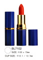 Private Label Makeup Lipstick Matte Lipstick