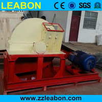 Wood shaving machine,wood chipping machine horse