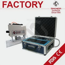 Alibaba ru best sell cnc model making machine