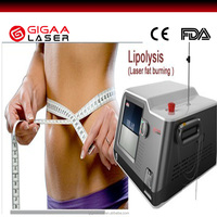 Factory price CE approved hot sale slimming machine lipo con laser