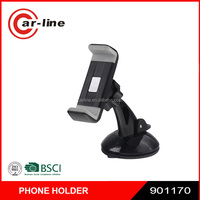 Universal Car Windshield Holder for GPS