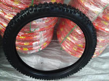 motor cycle spare parts 275-21 motorcycle tire best selling products