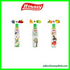 Houssy 2017 good taste ice green tea drink
