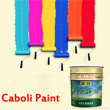 Caboli living room wall paint colors emulsion paint for home interior design paint